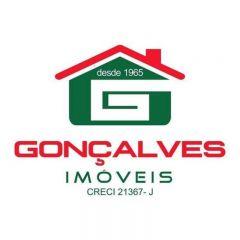 Goncalves-Imoveis-Capivari