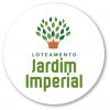 Imperial - Logotipo